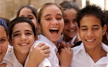 UNICEF-Cuba-GBell-655
